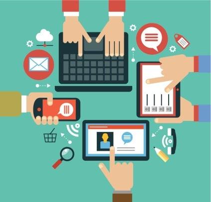 Digital Marketing Price Quote