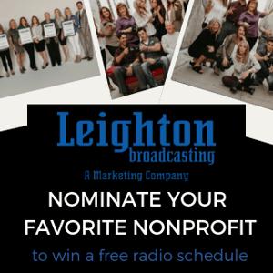 LB Free Radio Schedule