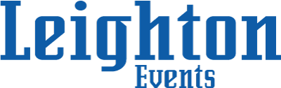 Leighton-Events-logo-2017.png